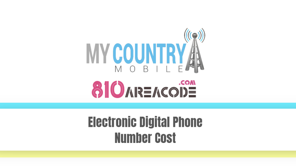 810 area code- My country mobile